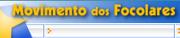 1 Site Oficial Focolares
