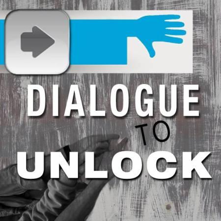 desbloquear_dialogo
