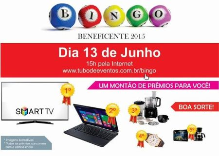bingo2015_3